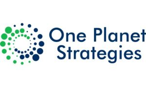 One Planet Strategies LLC