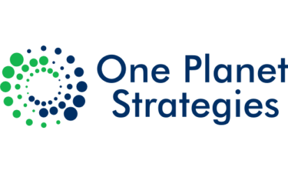 One Planet Strategies LLC
